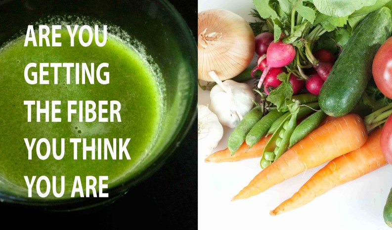 are you getting the fiber you think you are brain and body chiropractic