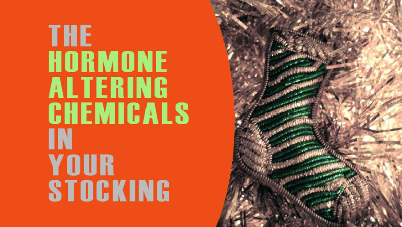 the hormone altering chemicals in your christmas stocking 3