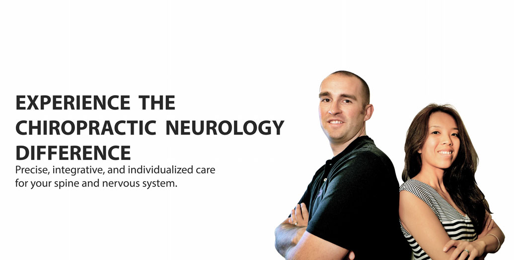 dr kody semrow dr lily semrow brain and body chiropractic neurology