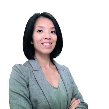 Dr Lily Semrow Chiropractic Neurologist Holland MI